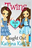Best Books For Twins - Books for Girls - TWINS : Book 2: Review