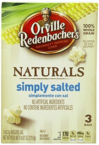 orville-redenbachers-gourmet-microwavable-popcorn-natural-simply-salted-987-oz-box-pack-of-3-by-n-a