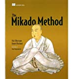 [(The Mikado Method)] [ By (author) Ola Ellnestam, By (author) Daniel Brolund ] [March, 2014]
