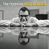 Essential Dave Brubeck (4 LP)