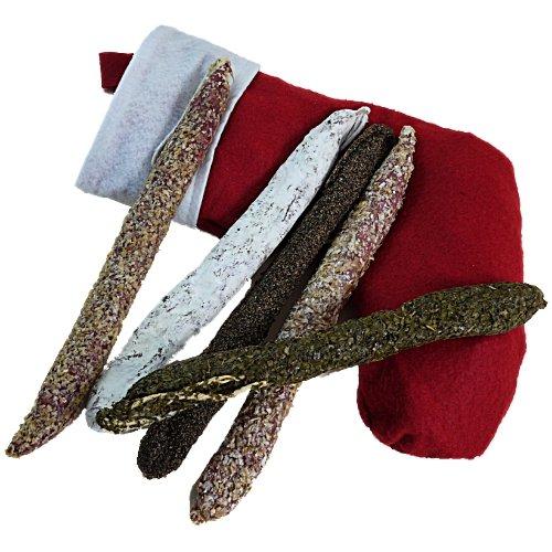 Wer Bringt Weihnachtsgeschenke In Spanien.Top 10 Spanische Geschenke Die Besten Geschenkideen Aus Spanien
