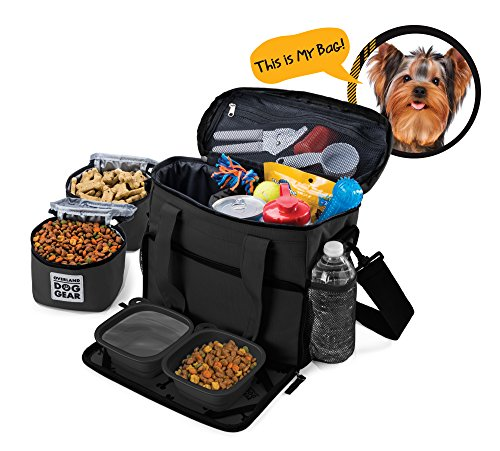 overland-travel-dog-tote-bag-includes-collapsible-silicone-bowls