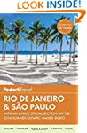Rio De Janeiro & Sao Paulo 2016 (Fodo...