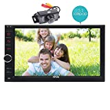 Eincar Quad Core Android 5.1 Lollipop Autoradio Double Din