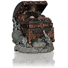 biOrb Treasure Chest Sculpture Medium