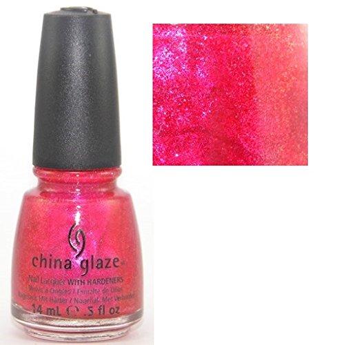 china-glaze-smalto-per-unghie-collezione-island-escape-108-degrees