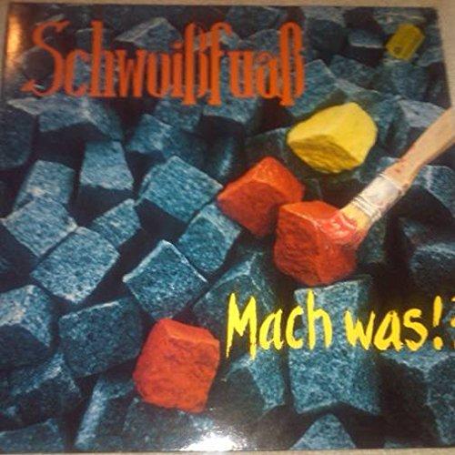 schwoissfuass-mach-was-rockport-1-c-066-15-5414-1