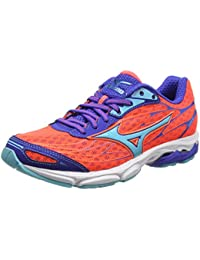 Amazon.it  Mizuno  Saldi in Anteprima  Scarpe Sportive fa554a1a0e5