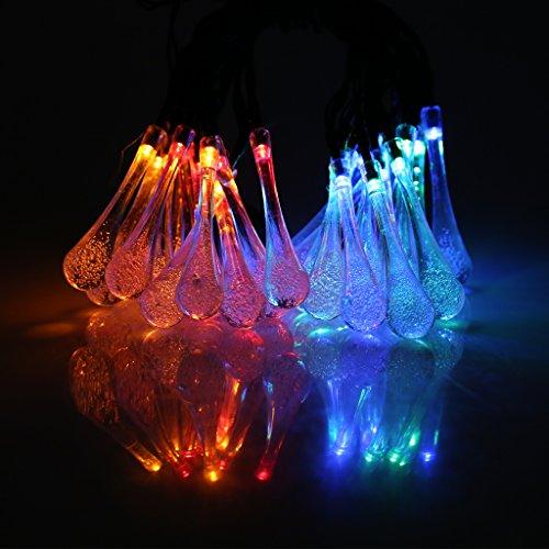 Weihnachtsbeleuchtung garten w hlen sie aus den for Weihnachtslichterketten innen