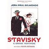 Stavisky - Il Grande Truffatore by michael lonsdale