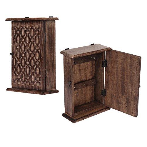 store-indya-titular-gabinete-para-llaves-de-madera-caja-de-almacenaje-y-6-ganchos-dentro-home-office