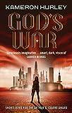 God's War: Bel Dame Apocrypha Book 1