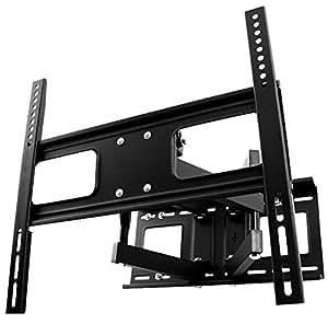 extrem stabile led lcd plasma wandhalterung halterung elektronik. Black Bedroom Furniture Sets. Home Design Ideas