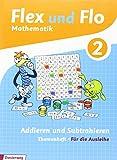 ISBN 9783425136073