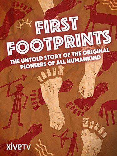 first-footprints-the-original-pioneers-of-all-humankind-ov