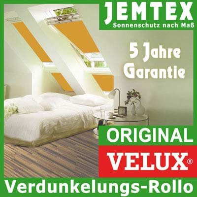 vale-blinds-direct-store-occultant-pour-velux-sk04-jaune