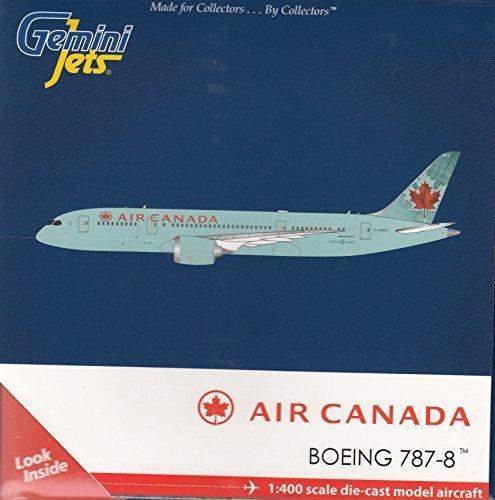 gemini-jets-1400-boeing-b787-8-air-canada-reg-c-ghpu