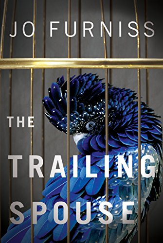 The Trailing Spouse