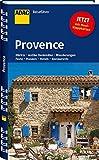 ADAC Reiseführer Provence - Hans Gercke