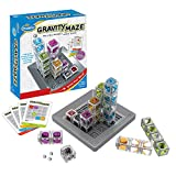 ThinkFun 11211 - Gravity Maze