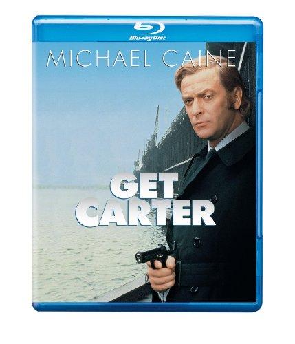 get-carter-blu-ray