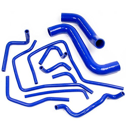 subaru-impreza-gda-new-age-wrx-sti-silicone-engine-water-radiator-hose-kit