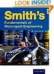 Smith's Fundamentals of Motorsport En...