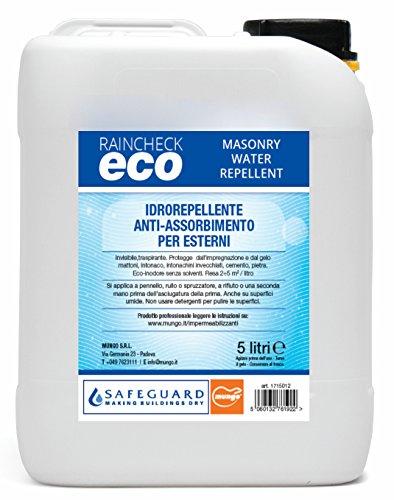mungo-17150120-raincheck-eco-impermeabilizzante-idrorepellente-senza-solventi-incolore-per-muratura-