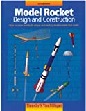 Title: Model rocket Design and construction how to creat