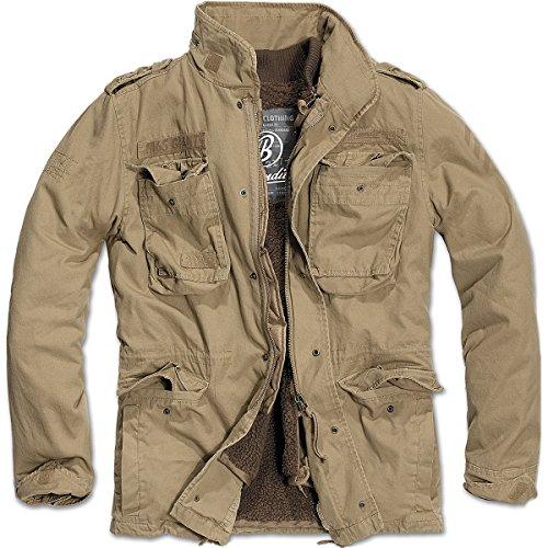 brandit-hombres-m-65-giant-chaqueta-camel-tamano-m