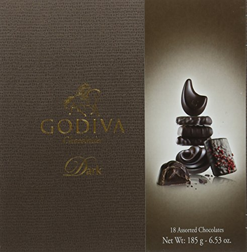 godiva-connoisseur-dark-chocolates-180-g