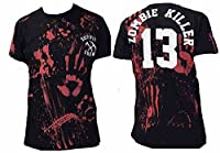 Darkside - Zombie Killer 13 T-Shirt
