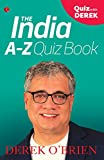 #3: The India A-Z Quiz Book