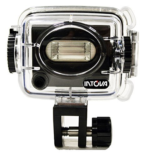 intova-px-21-compact-slave-camera-flash-by-intova