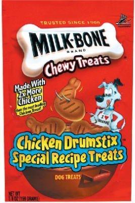milk-bone-chewy-chicken-drumsticks-treats-for-dogs-by-milk-bone-english-manual