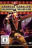 VolksRock'N'Roller (DVD inkl. Bonusmaterial)