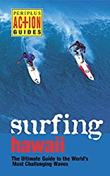 Surfing Hawaii (Periplus action guides)