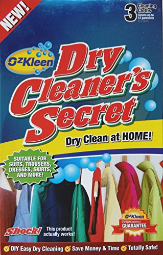dry-cleaners-secret-dry-clean-at-home-ozkleen