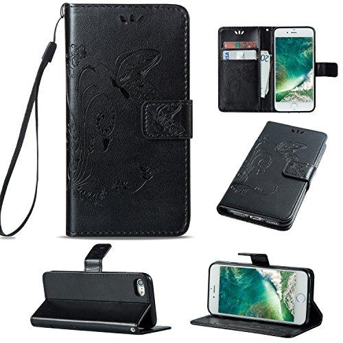 iphone-7-hulleiphone-7-casecozy-hut-schmetterling-muster-kunstleder-ledertasche-schutzhulle-case-tas
