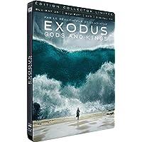 Exodus : Gods And Kings