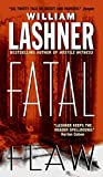 Fatal Flaw (Victor Carl Series)