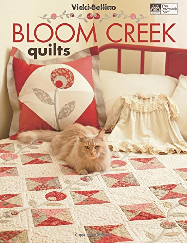 bloom-creek-quilts