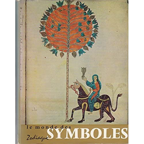 Introduction au monde des symboles