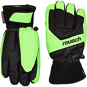 Reusch Kinder Torbenius R-tex Xt Junior Handschuhe