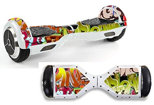 graffiti-skin-adesiva-con-hoverboard-hov4-balance-board