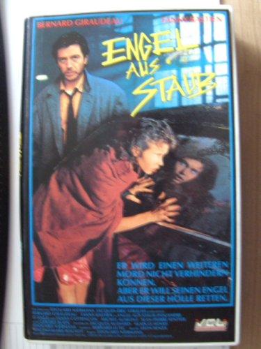 Bild von Engel aus Staub [VHS]