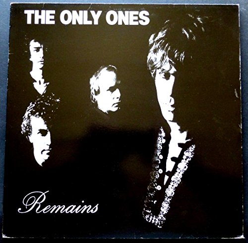 1-disque-vinyle-lp-33-tours-closer-0012-the-only-ones-remains-prisoners-watch-you-drown-flowers-die-