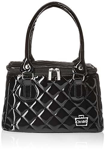 caboodles-sassy-tapered-tote-black-patent