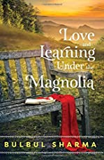 Love and Learning Under the Magnolia
