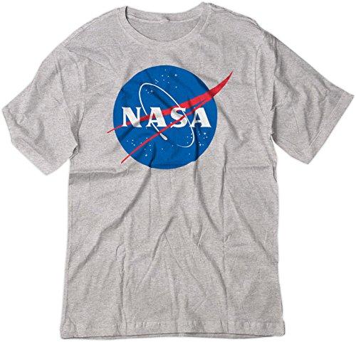 bsw-camiseta-para-hombre-diseno-de-la-nasa-gris-gris-sport-grey-x-large